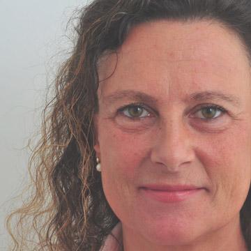 Anja Dorsch, orthodontical practice my-smile